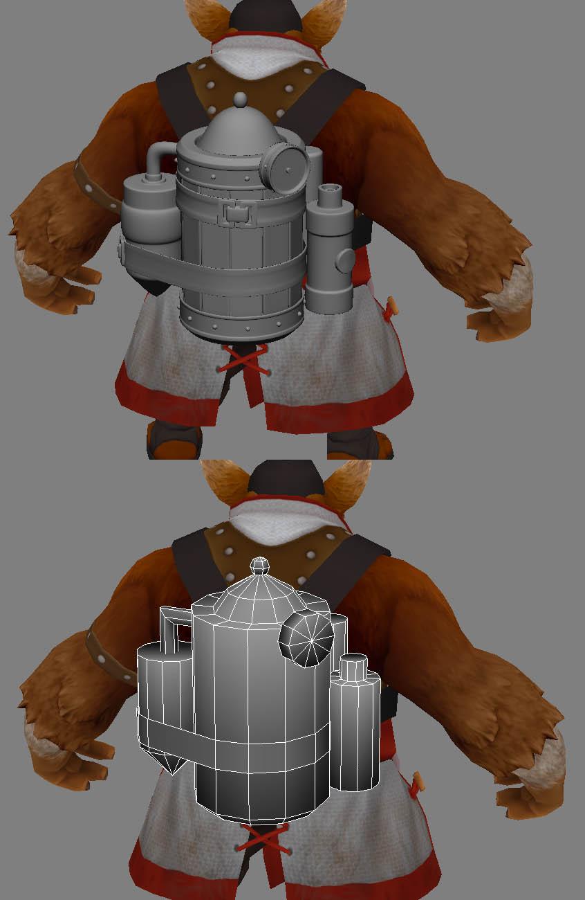 brewmaster_backpack021.jpg