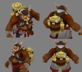 brewmaster_backpack03