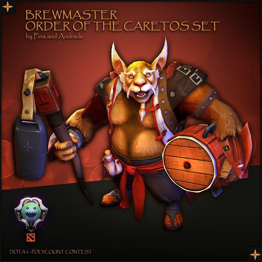 brewmaster_frente.jpg
