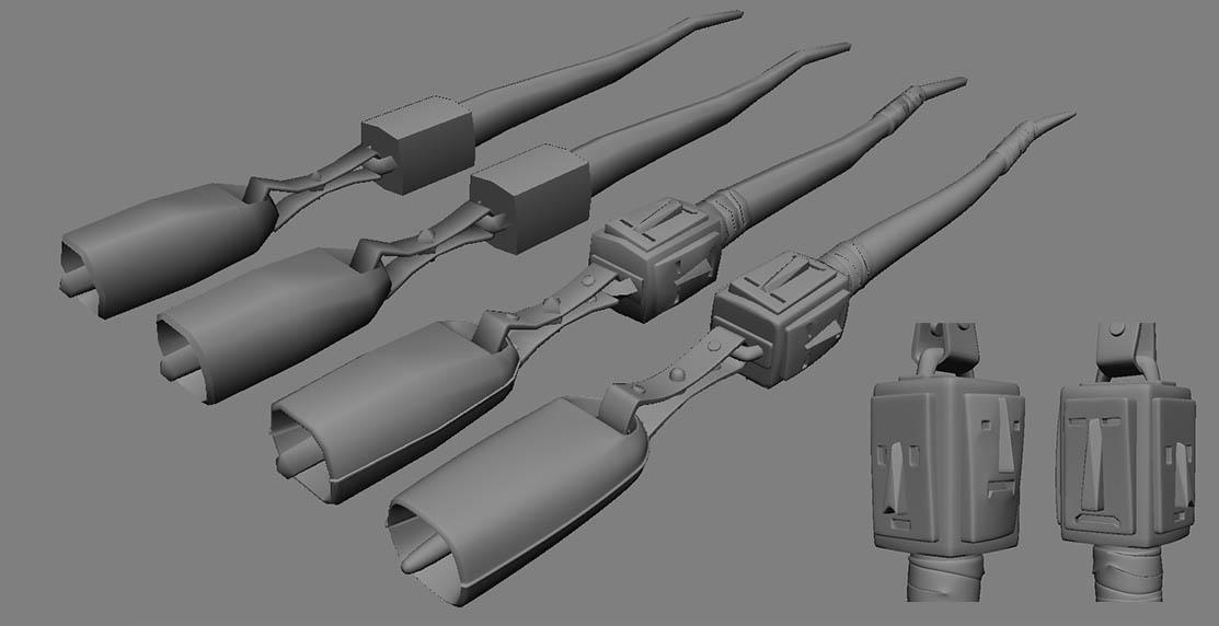 brewmaster_weapon02.jpg