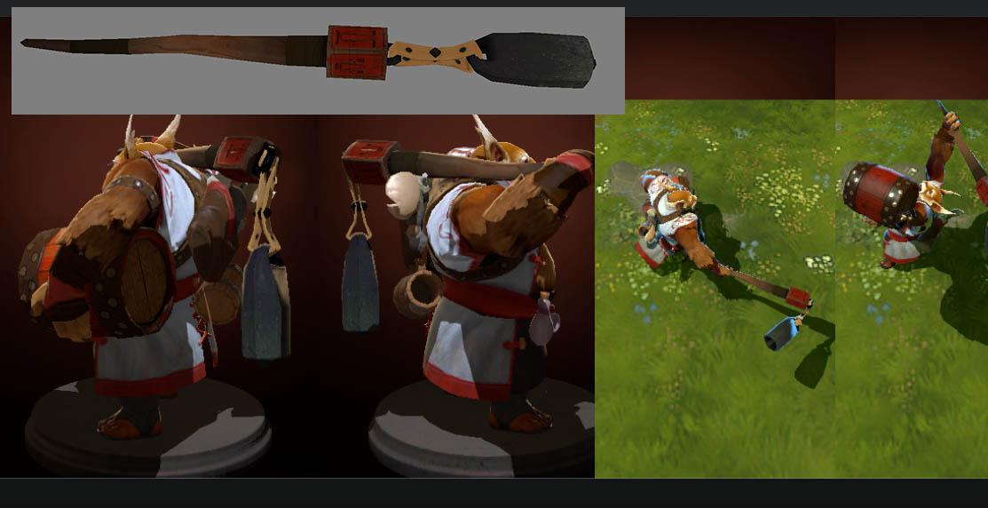 brewmaster_weapon03.jpg