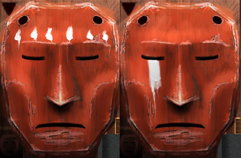 new_mask_choice.jpg