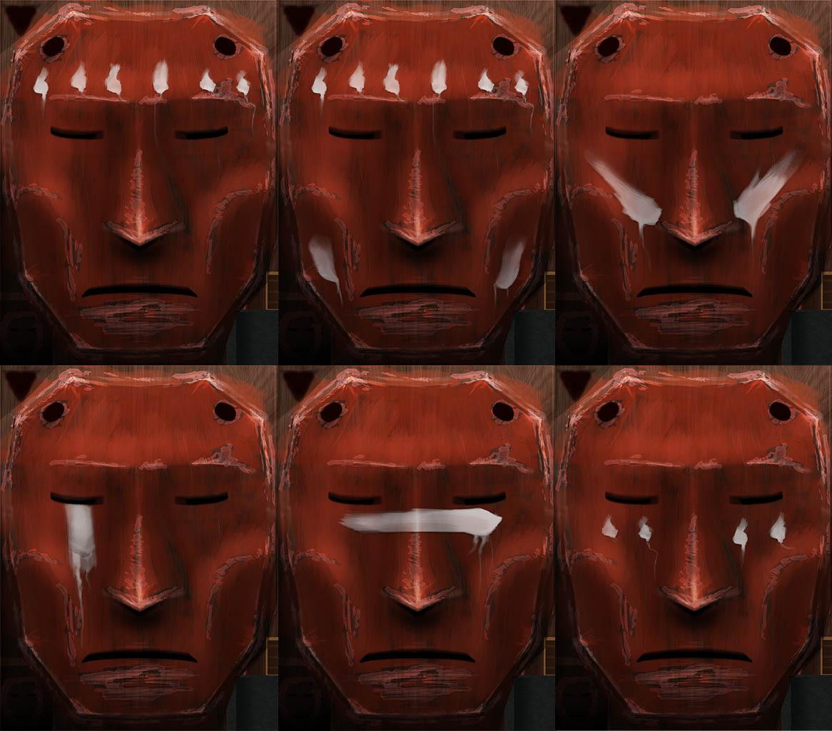 new_mask_choice1.jpg