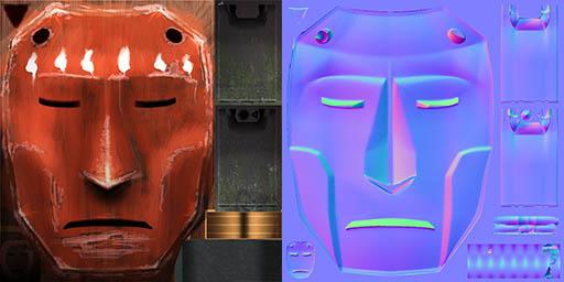 new_mask_texture.jpg