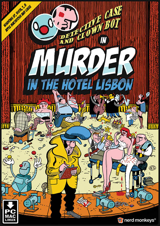 Cover_MurderHotelLisbon_small