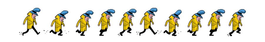 inspector_animado