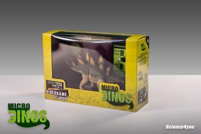 FotoCaixa_Stegossaurus