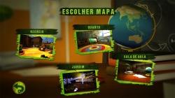 PTscreenshots_map